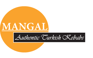 Mangal Express, Rickmansworth, Little Chalfont | Takeaway Food Kebabs
